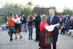 2018-09-29 Kamienna Wola - Pograjka (51)