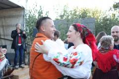 2018-09-29 Kamienna Wola - Pograjka (53)