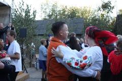 2018-09-29 Kamienna Wola - Pograjka (54)