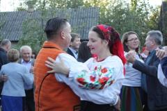 2018-09-29 Kamienna Wola - Pograjka (55)