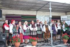 2018-09-29 Kamienna Wola - Pograjka (60)