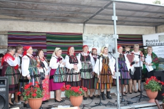 2018-09-29 Kamienna Wola - Pograjka (61)