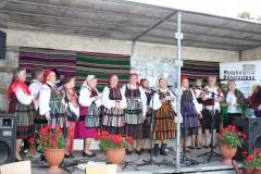 2018-09-29 Kamienna Wola - Pograjka (62)