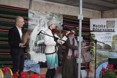 2018-09-29 Kamienna Wola - Pograjka (65)