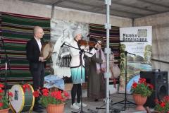 2018-09-29 Kamienna Wola - Pograjka (71)