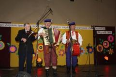 2018-11-18 Odrzywół Festiwal Kapel Ludowych (100)