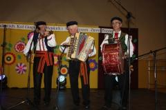 2018-11-18 Odrzywół Festiwal Kapel Ludowych (147)