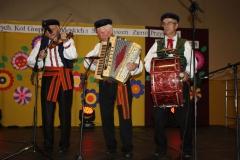 2018-11-18 Odrzywół Festiwal Kapel Ludowych (148)