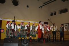 2018-11-18 Odrzywół Festiwal Kapel Ludowych (149)