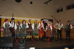2018-11-18 Odrzywół Festiwal Kapel Ludowych (150)