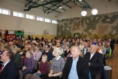 2018-11-18 Odrzywół Festiwal Kapel Ludowych (21)