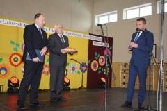 2018-11-18 Odrzywół Festiwal Kapel Ludowych (22)