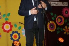 2018-11-18 Odrzywół Festiwal Kapel Ludowych (25)