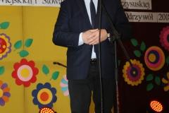 2018-11-18 Odrzywół Festiwal Kapel Ludowych (26)