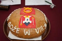 2018-11-18 Odrzywół Festiwal Kapel Ludowych (33)