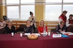 2018-11-18 Odrzywół Festiwal Kapel Ludowych (34)