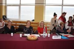 2018-11-18 Odrzywół Festiwal Kapel Ludowych (35)