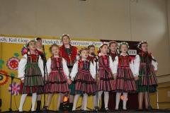 2018-11-18 Odrzywół Festiwal Kapel Ludowych (36)