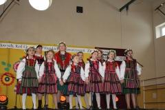 2018-11-18 Odrzywół Festiwal Kapel Ludowych (37)