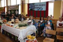 2018-11-18 Odrzywół Festiwal Kapel Ludowych (40)
