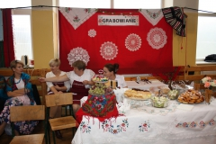 2018-11-18 Odrzywół Festiwal Kapel Ludowych (41)