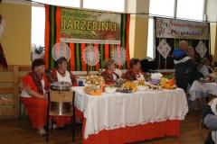 2018-11-18 Odrzywół Festiwal Kapel Ludowych (44)