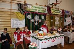 2018-11-18 Odrzywół Festiwal Kapel Ludowych (48)