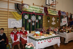 2018-11-18 Odrzywół Festiwal Kapel Ludowych (50)
