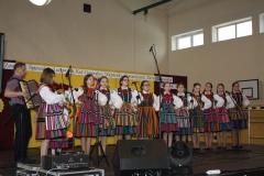2018-11-18 Odrzywół Festiwal Kapel Ludowych (52)