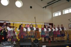 2018-11-18 Odrzywół Festiwal Kapel Ludowych (53)