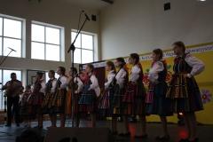 2018-11-18 Odrzywół Festiwal Kapel Ludowych (57)