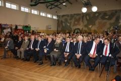 2018-11-18 Odrzywół Festiwal Kapel Ludowych (62)