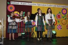 2018-11-18 Odrzywół Festiwal Kapel Ludowych (64)