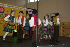 2018-11-18 Odrzywół Festiwal Kapel Ludowych (66)