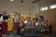 2018-11-18 Odrzywół Festiwal Kapel Ludowych (70)