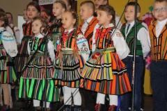 2018-11-18 Odrzywół Festiwal Kapel Ludowych (74)