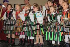 2018-11-18 Odrzywół Festiwal Kapel Ludowych (75)