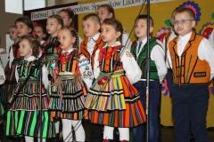 2018-11-18 Odrzywół Festiwal Kapel Ludowych (76)