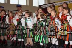 2018-11-18 Odrzywół Festiwal Kapel Ludowych (77)