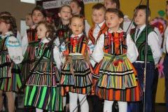 2018-11-18 Odrzywół Festiwal Kapel Ludowych (78)
