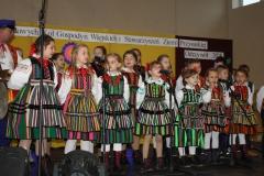 2018-11-18 Odrzywół Festiwal Kapel Ludowych (80)