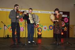 2018-11-18 Odrzywół Festiwal Kapel Ludowych (84)