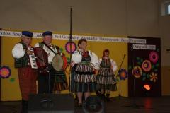 2018-11-18 Odrzywół Festiwal Kapel Ludowych (86)