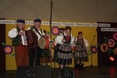 2018-11-18 Odrzywół Festiwal Kapel Ludowych (87)