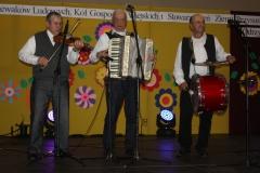 2018-11-18 Odrzywół Festiwal Kapel Ludowych (94)