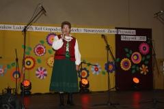 2018-11-18 Odrzywół Festiwal Kapel Ludowych (97)