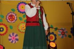 2018-11-18 Odrzywół Festiwal Kapel Ludowych (98)