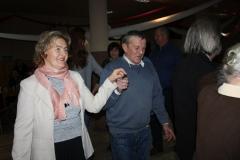 2018-11-25 Wysokienice - Pograjka (27)