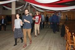 2018-11-25 Wysokienice - Pograjka (31)