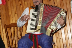2018-11-25 Wysokienice - Pograjka (36)